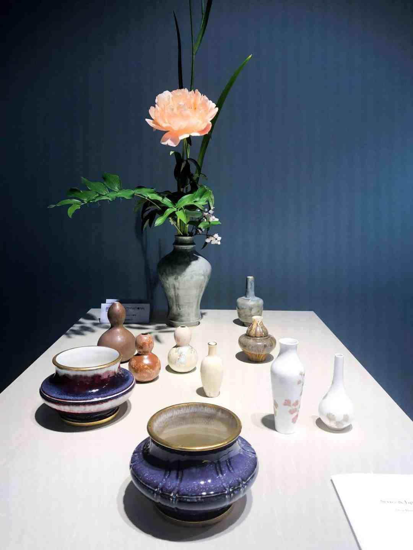 Oscar Humphries presents 'Japonism'