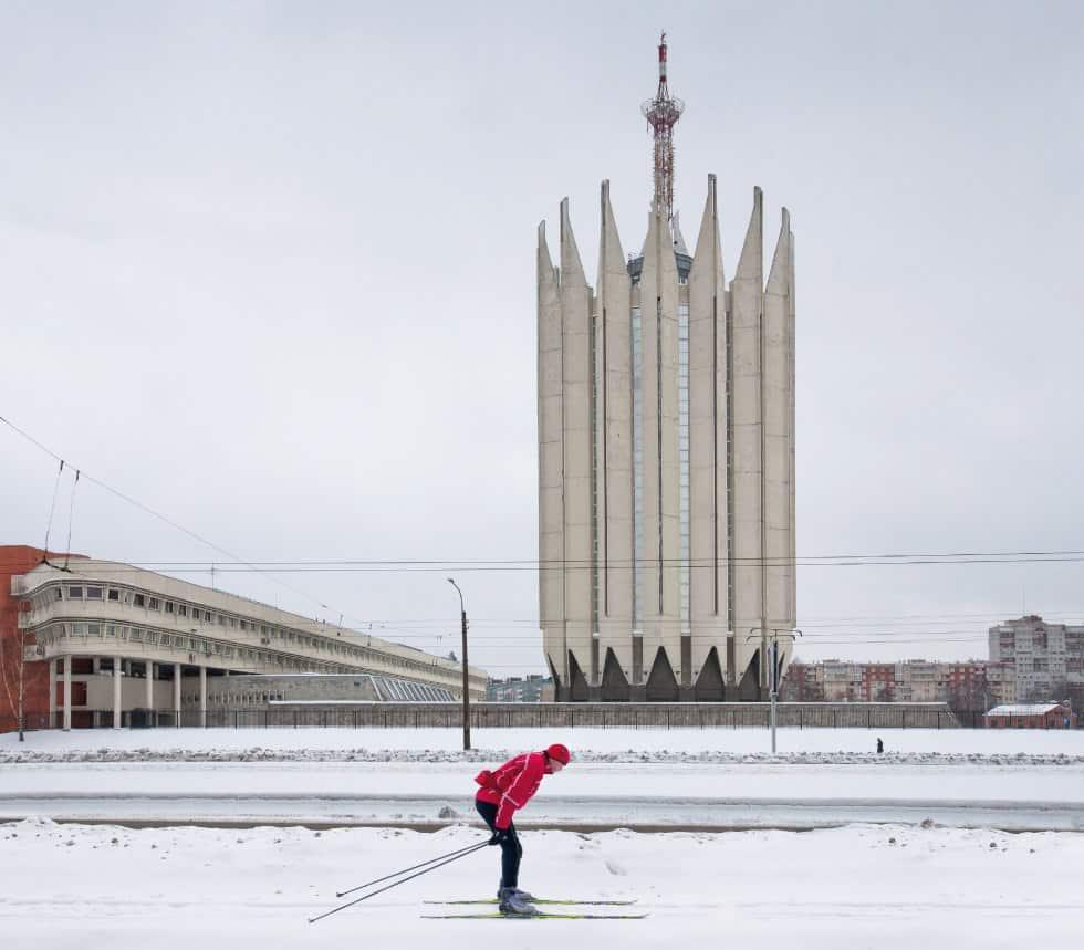 eastern-blocks book -zupagrafika-fotox