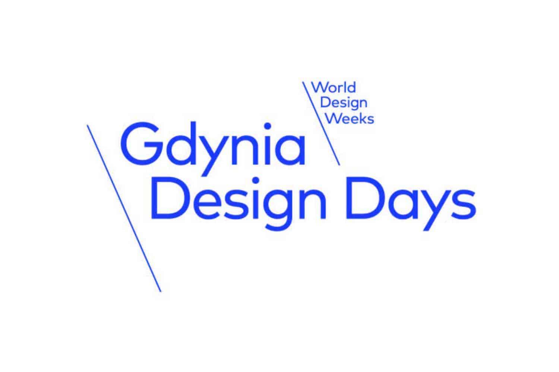 gdynia design week 2019