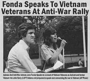 Kerry_Fonda_2004_election_photo