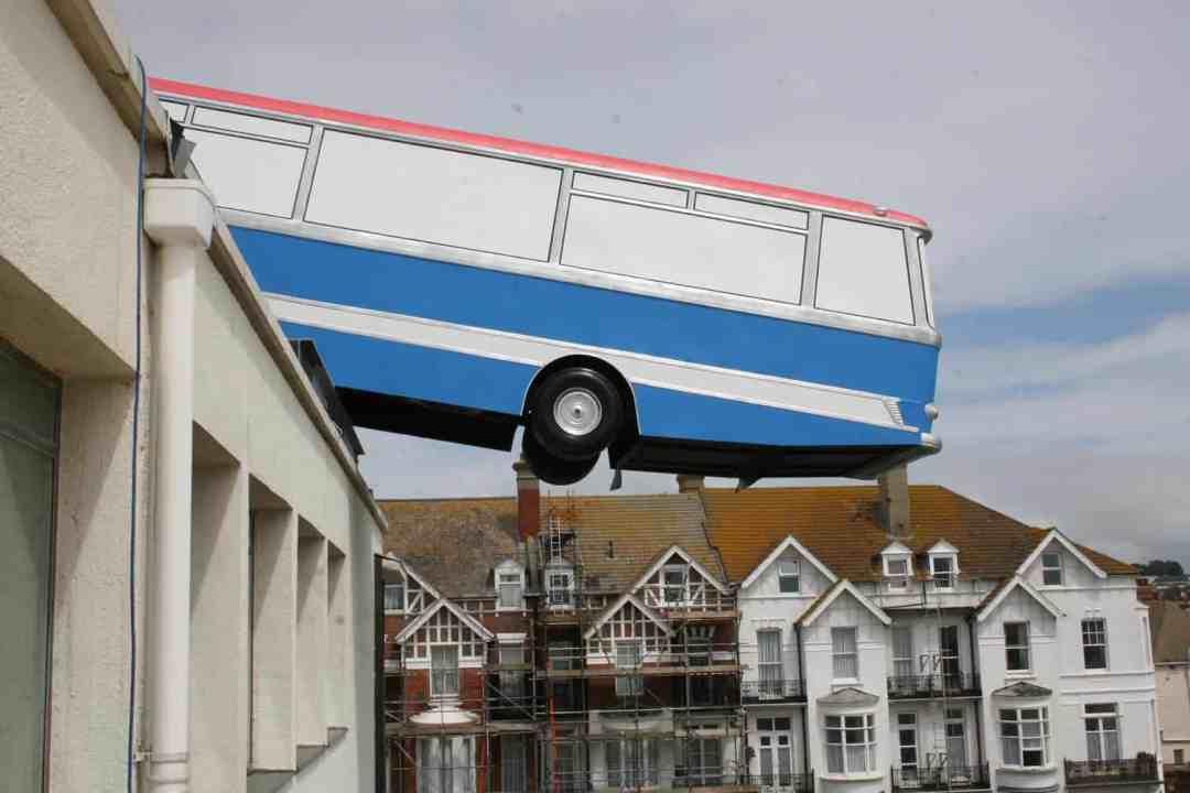 Richard Wilson, Hang On A Minute Lads.. I've Got A Great Idea, 2012