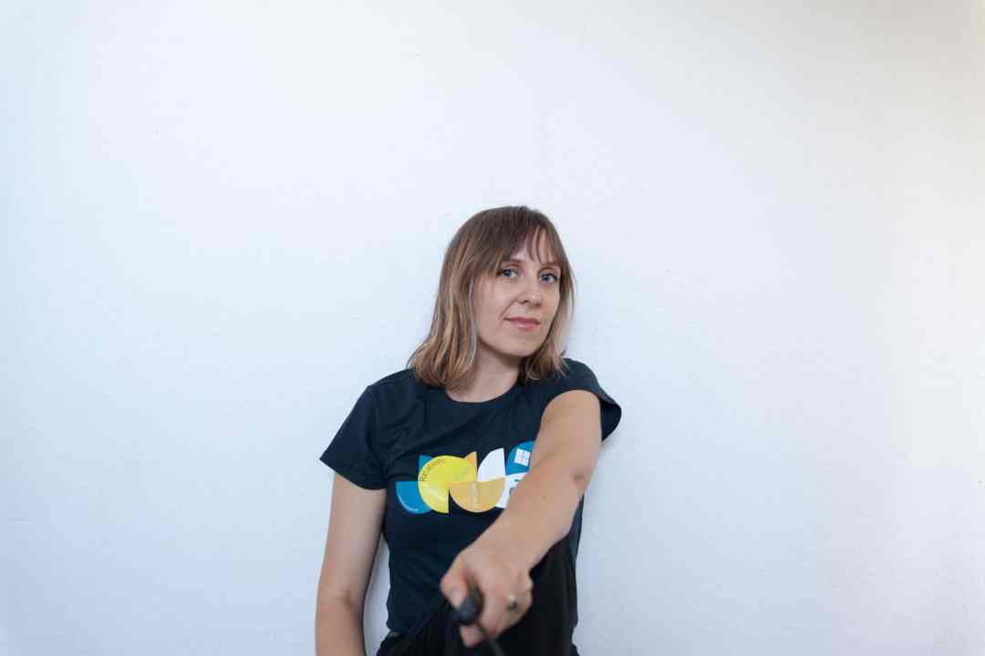Marta Wlusek