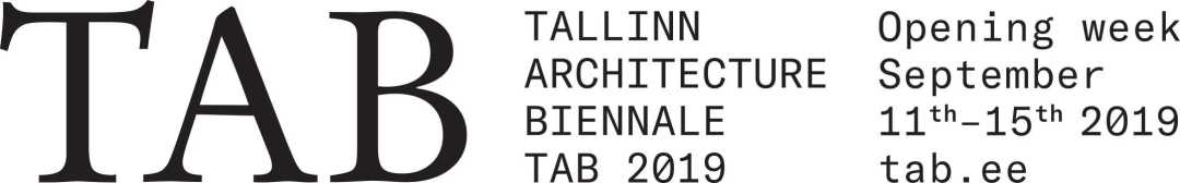 talin biennale 2019
