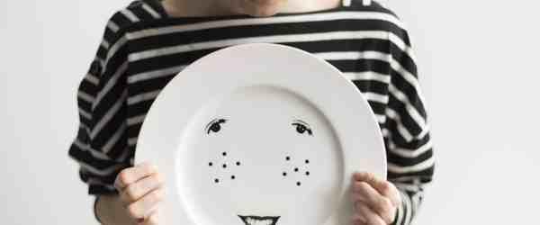 Mina ceramics