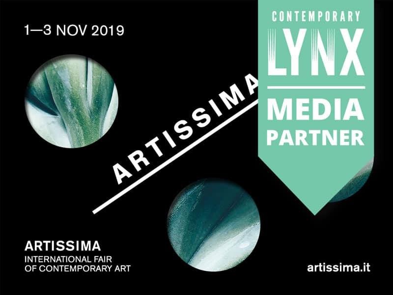 artissima 2019