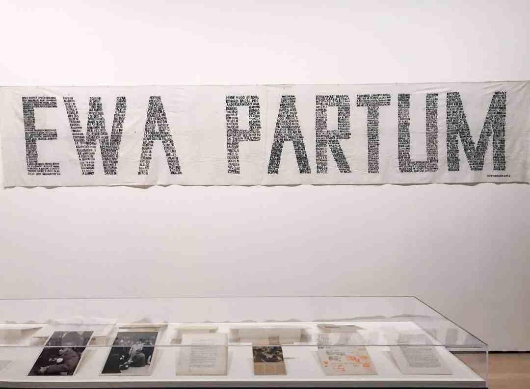 Ewa Partum