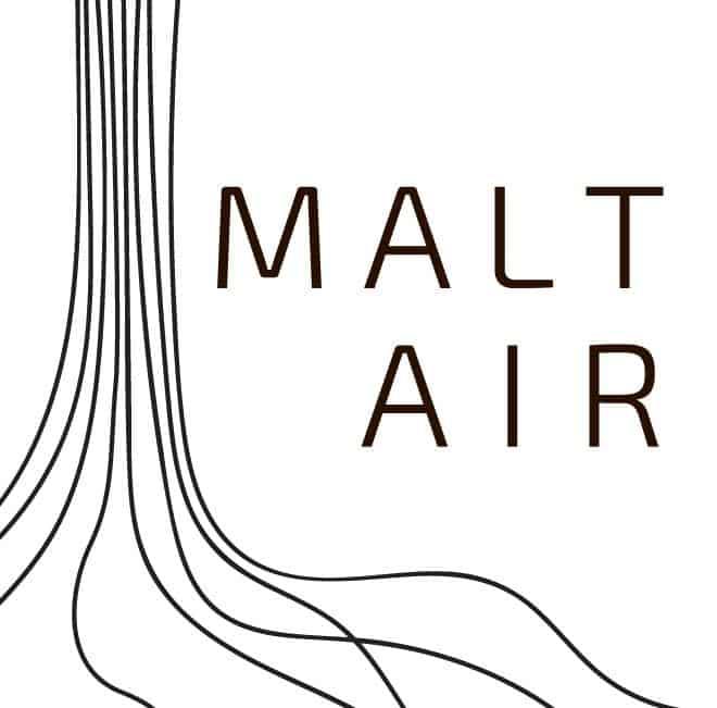 malt air
