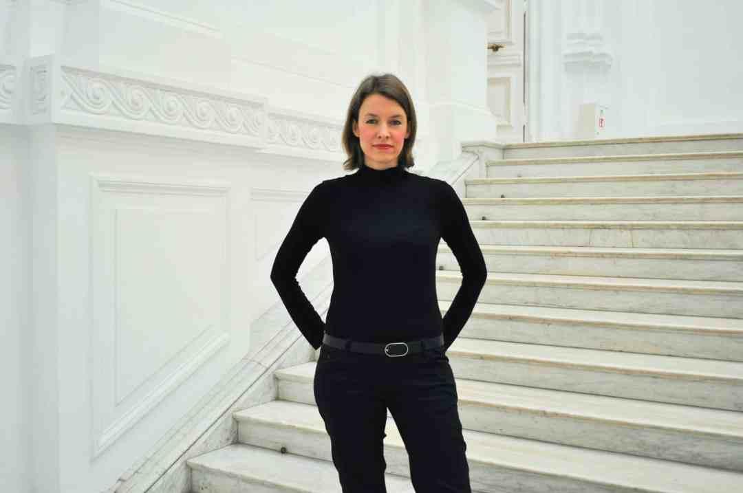 Zofia Koźniewska