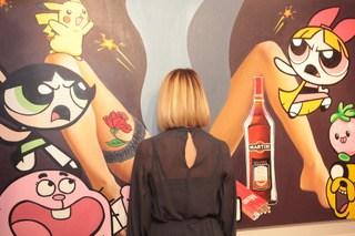 LOOKING AT THE HEART OF THE UKRAINIAN ART MARKET