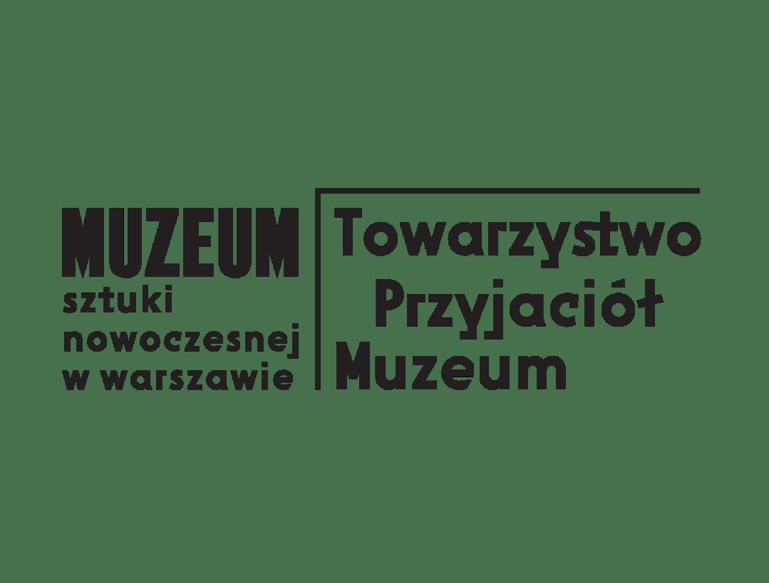 Towarzystwo Przyjaciół Muzeum