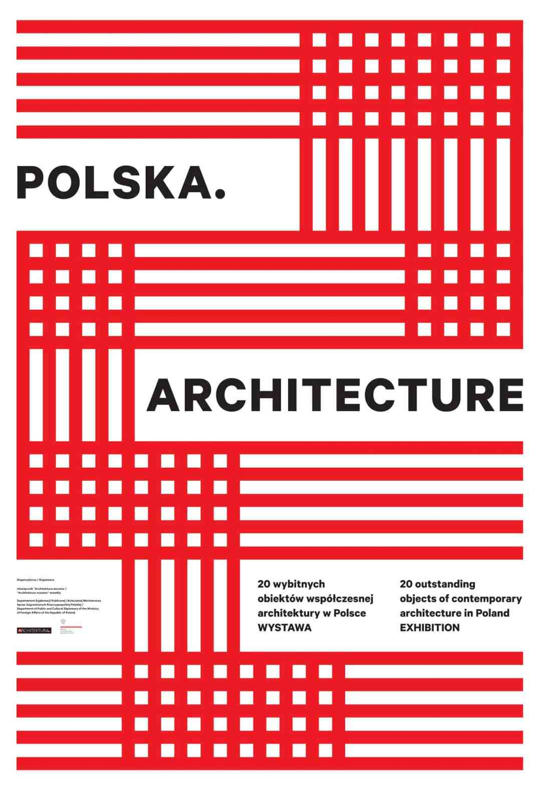 Bak---Polska-Architecture