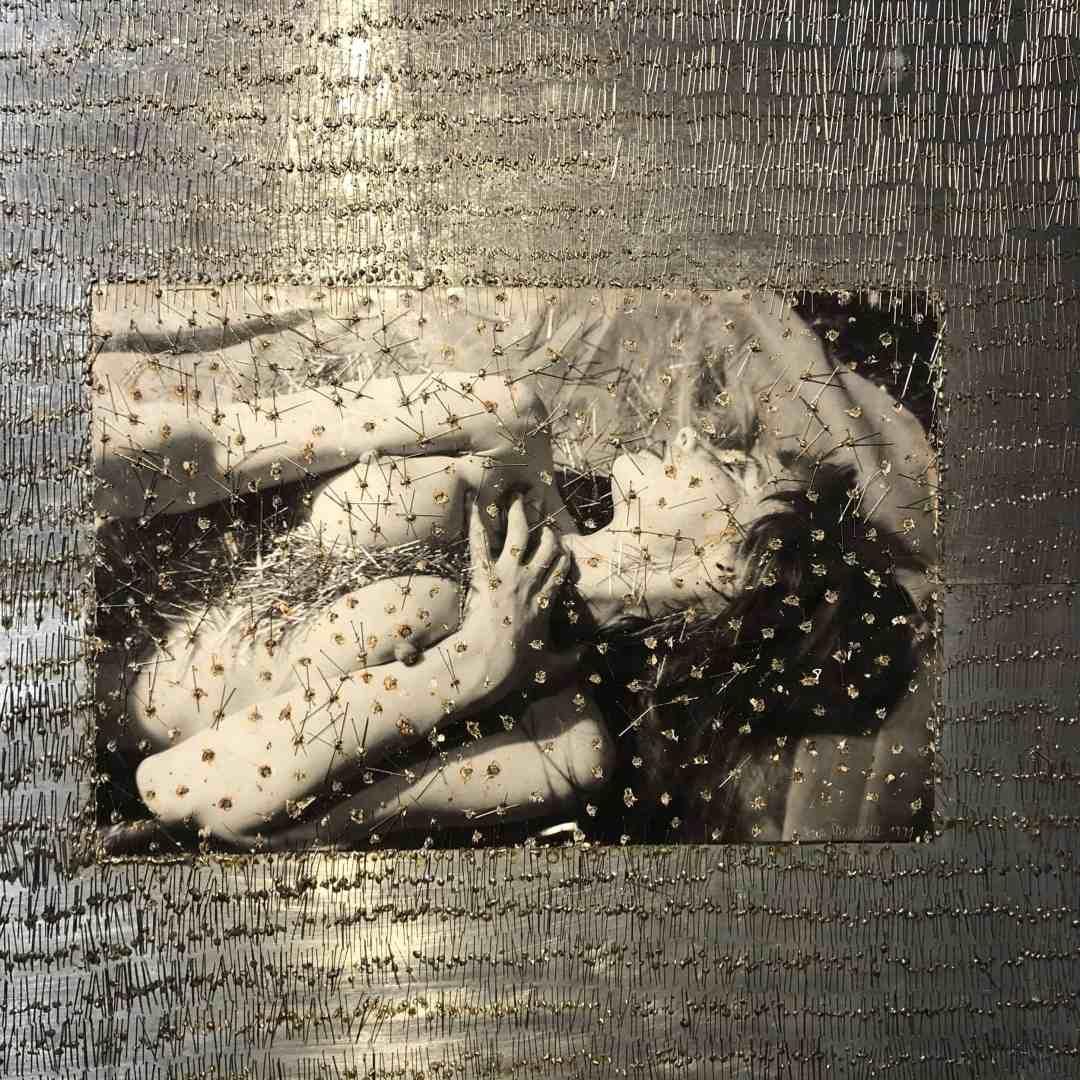 _Teresa Tyszkiewicz, courtesy of the artist and Muzeum Sztuki in Łódź