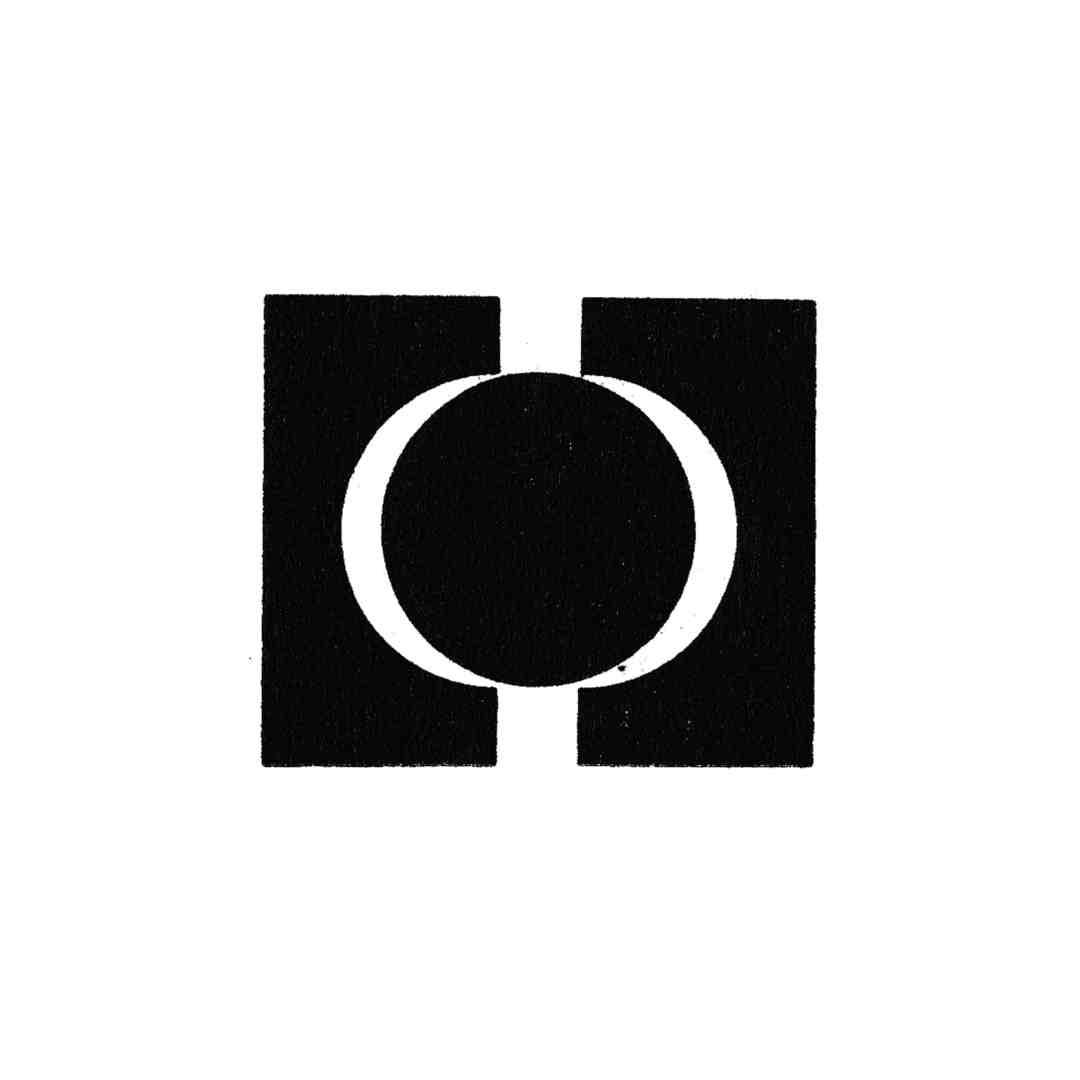 Janowski - Instytut Wzornictwa Przemyslowego