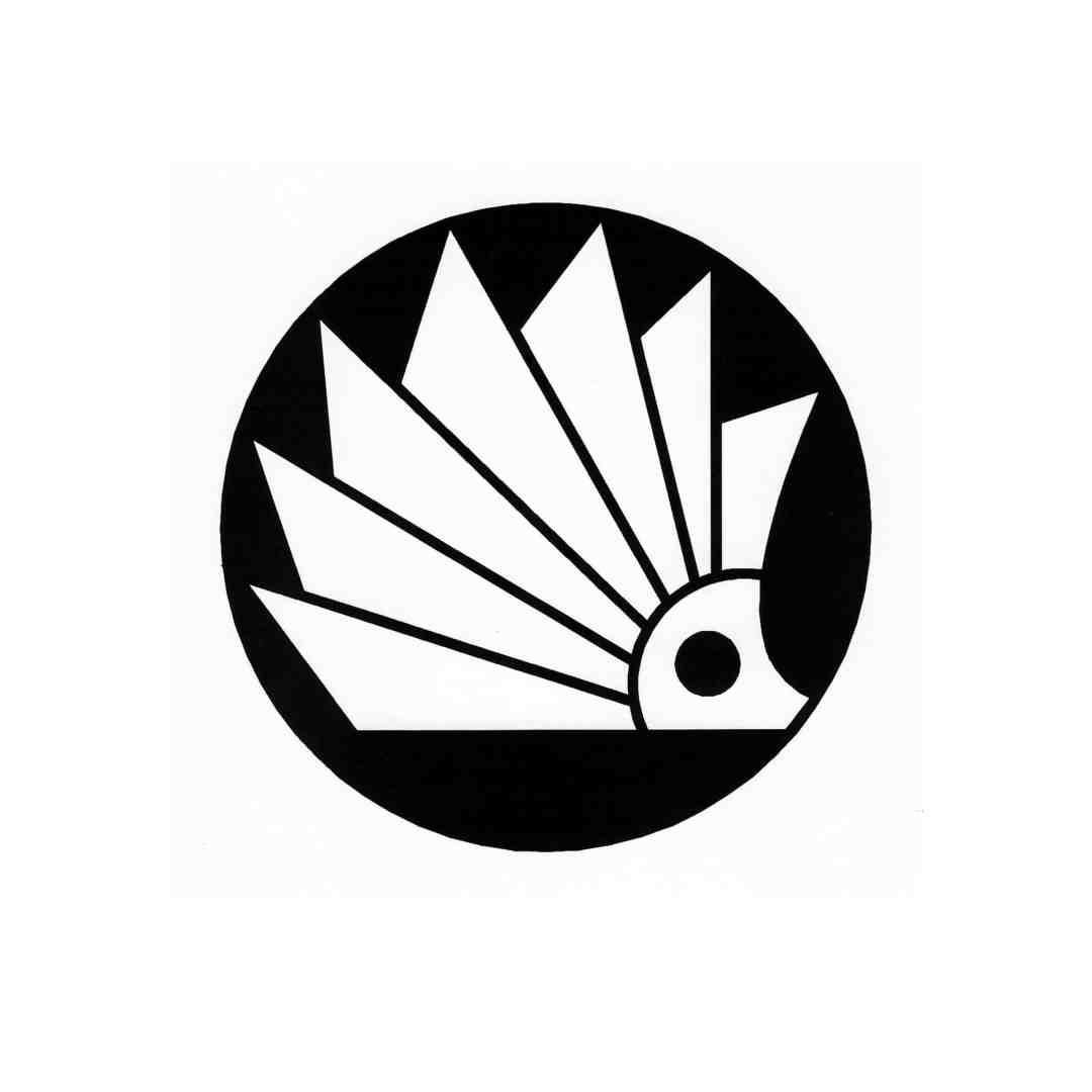 Treutler - Towarzystwo Upowszechniania Czytelnictwa seria z jeżem