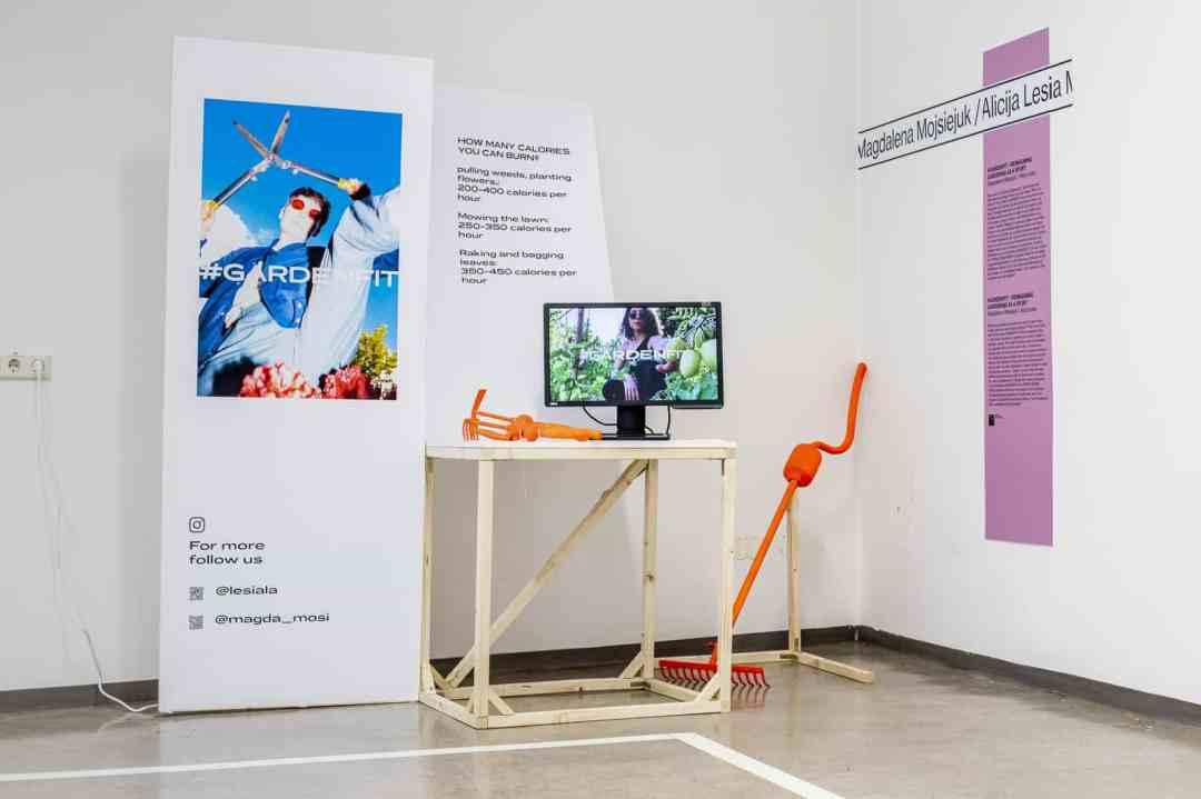 VIENNA DESIGN WEEK, Copyright VIENNA DESIGN WEEK - Kramar - Kollektiv Fischka, Vienna Design Week