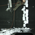 In Performance: Andrew Schneider – Wow and Flutter