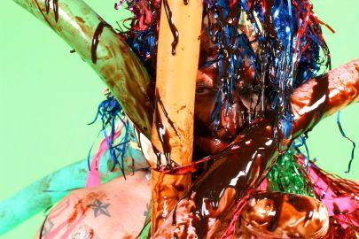 chocolate-god_sm