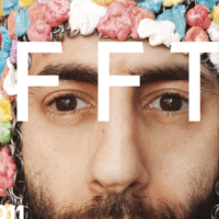 In Performance: OFFTA (Montreal, Canada)