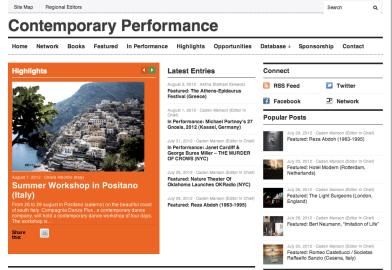 Screen shot 2012-08-07 at 11.51.26 AM