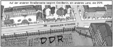 berlin-geteilte-stadt-1