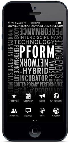PFORM_Phone_IP5