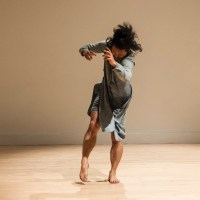In Performance: Takahiro Yamamoto – Direct Path To Detour: Single Focus