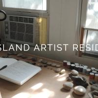 Opportunities: Fire Island Artist Residency – Fee to apply (Fire Island, NY USA) Deadline – 03/25/2018