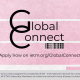Opportunities: Global Connect Programme (Global) Deadline – 31 May, 2021