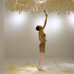 """Opportunities: Online Course """"Performance Art: From Idea to Execution"""" (online) Deadline – September 5, 2021"""
