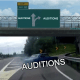 """Opportunities: """"English With An Accent"""" -Dance Call (New York)"""