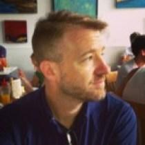 Profile picture of Caden Manson (Editor In Chief)