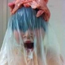 Profile picture of Shali Liu