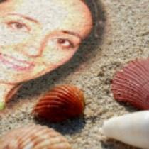 Profile picture of Milena Mihaylova
