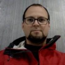 Profile picture of Fernando Ribeiro