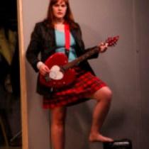 Profile picture of Johanna MacDonald