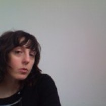 Profile picture of Andrea Kleine