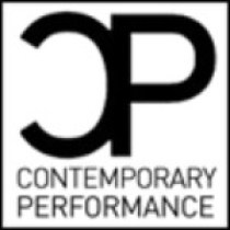 Profile picture of Contemporary Performance Network