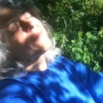 Profile picture of Francesca Mantani Arkus