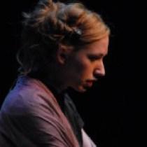 Profile picture of Maria Ristani