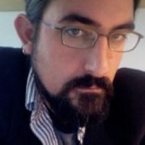 Profile picture of David Evans Morris