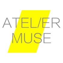 Profile picture of Atelier Muse