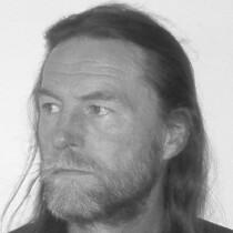 Profile picture of Noel Molloy