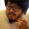 Profile picture of Masato Nomura, Theatre SOKUDO