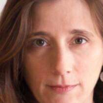 Profile picture of Kora Radella