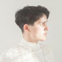 Profile picture of A. Isa Araújo