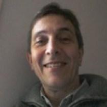 Profile picture of Gianni Nappa