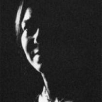 Profile picture of Caterina Mengotti