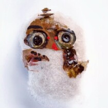 Profile picture of Marsian De Lellis