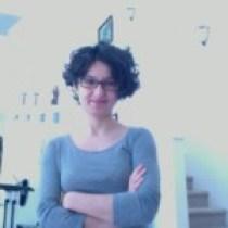 Profile picture of ozgul akinci