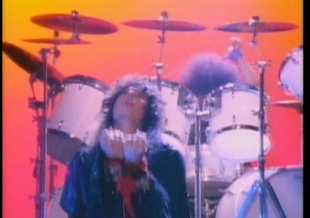 Contemptor's Late-Night Crappy '80s Hair Metal Video: Nobody's Fool By Cinderella